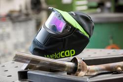 weldcap