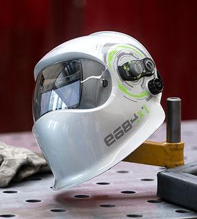 e684_welding.jpg