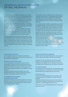 medmaxx Seite 2.jpg