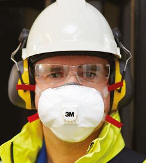 Bild Arbeitsschutz.jpg