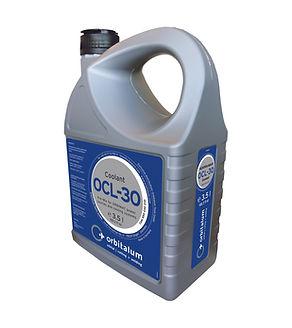 Kühlflüssigkeit OCL-30.jpg