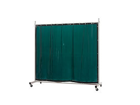 Stellwand Robusto Vorhang Green 6.jpg