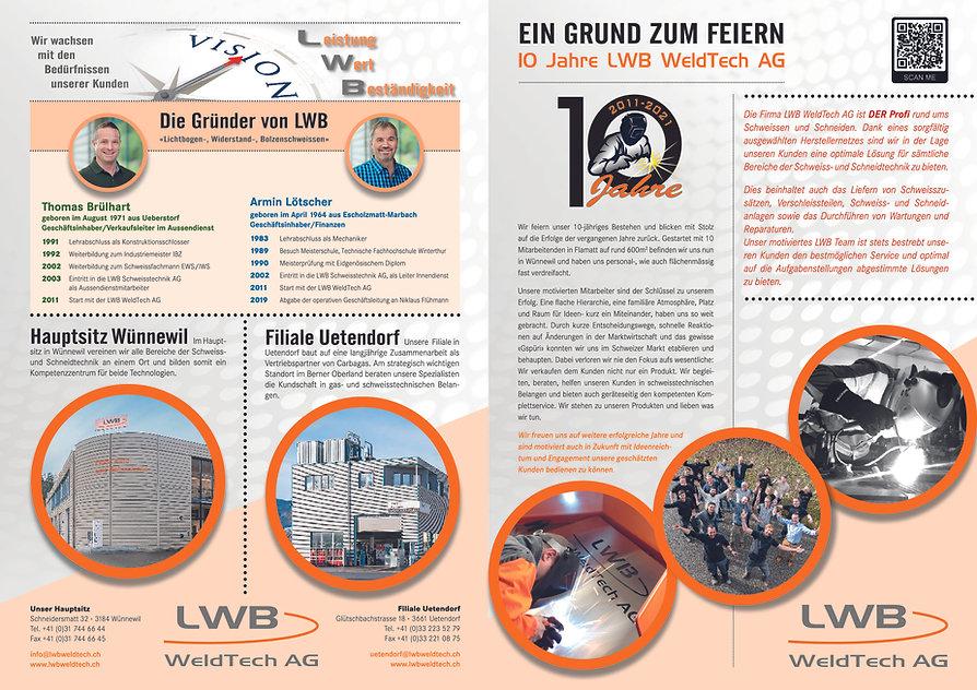 10 Jahre Jubiläum LWB Gründer .jpg