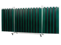 Stellwand Robusto XL Green 9