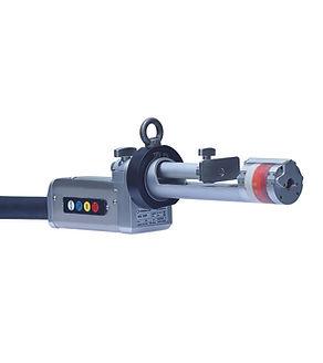 Geschlossener Orbitalschweisskopf HX 12P.jpg