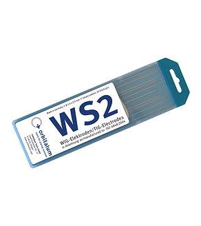 Wolframelektroden WS2.jpg