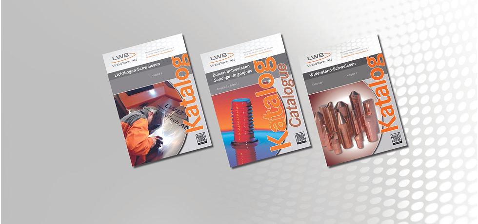 Kataloge LWB WeldTech AG.jpg