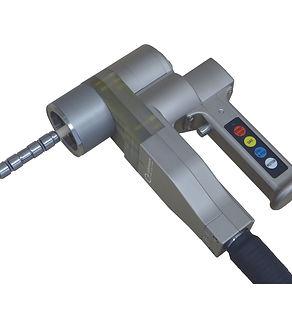 Rohreinschweisskopf TX 38 P.jpg