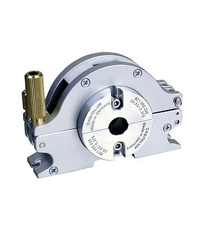 Spannkassette OW 12 breit Typ B.jpg