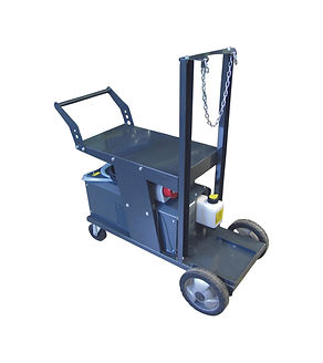 Fahrwagen mit integrierter FlüssigkeitskühlungORBICAR W.jpg