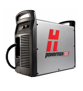Bild Powermax 105.jpg