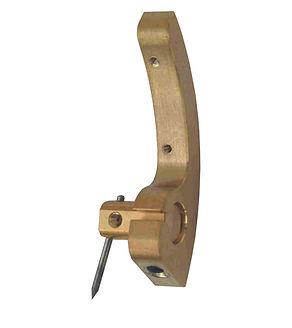 Elektrodenadapter.jpg