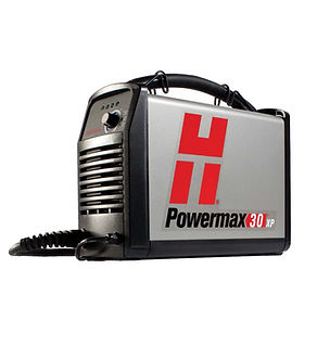 Bild Powermax 30XP.jpg