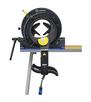 Rohrtrenn- und Anfasmaschinen GFX 6.6.jpg