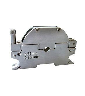 Spannkassette OW 12 schmal Typ A.jpg