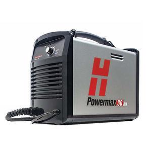 Bild Powermax 30AIR.jpg