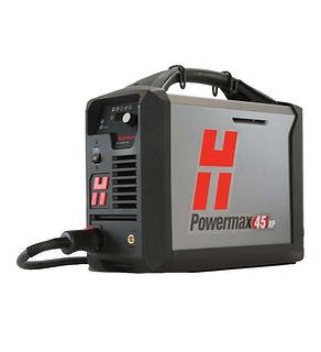Bild Powermax 45XP.jpg