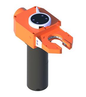 Mikroschweisskopf ORBIWELD 17.jpg