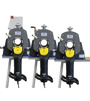 Rohrtrenn- und Anfasmaschinen GF4 4.jpg