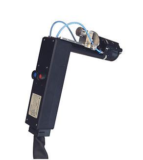 Geschlossener Orbitalschweisskopf HX 16P.jpg
