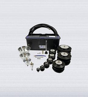 Formiergassystem Rohr zu Flansch.jpg