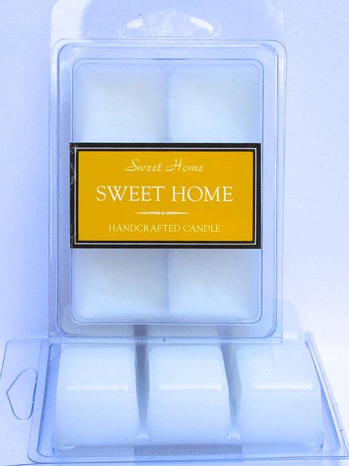 Sweet Home Wax Melt