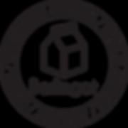 Logo BERLINGOT.png
