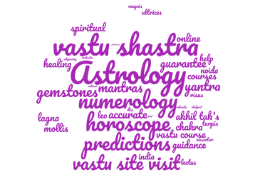 purple wordcloud.png