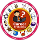 Career-Problems-Solution2 (1).png