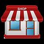 shop1 (1).png