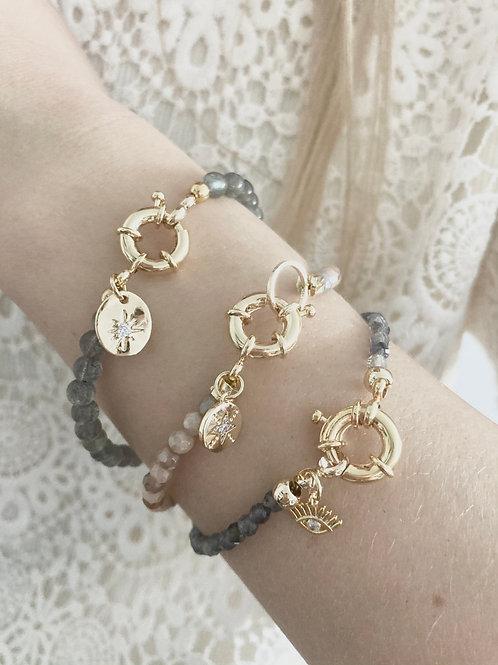 Bracelet Lorelei