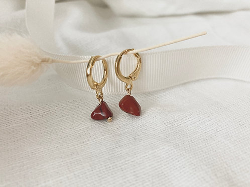 Boucles Muse