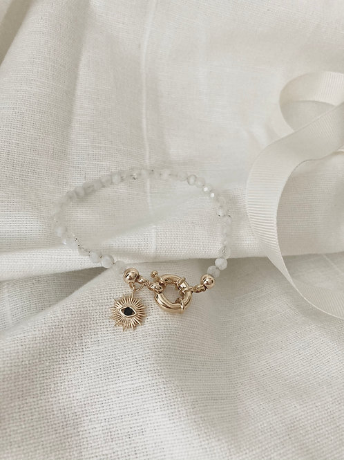 Bracelet Circé
