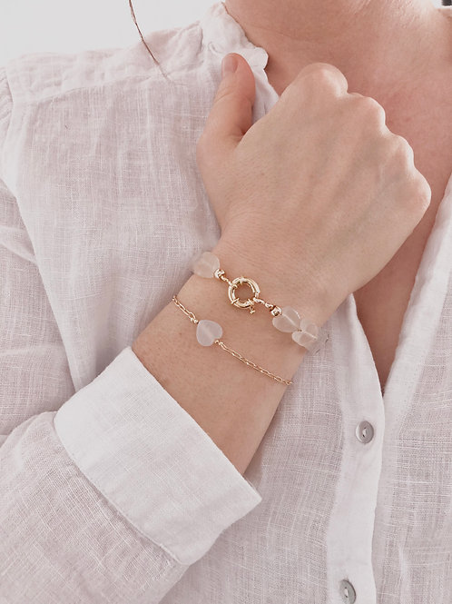 Bracelet Daina