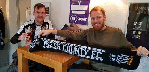 Notts County fans.JPG