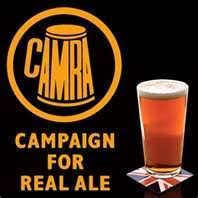 CAMRA_Pub of the Year.jpg