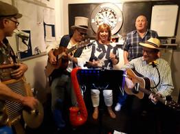 acoustic_granddads.jpg