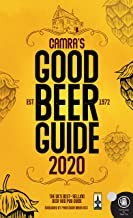 CAMRA Good Beer Guide 2020