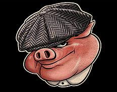 Porky rinders head.jpg