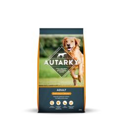 Autarky Adult Delicious Chicken, 2KG