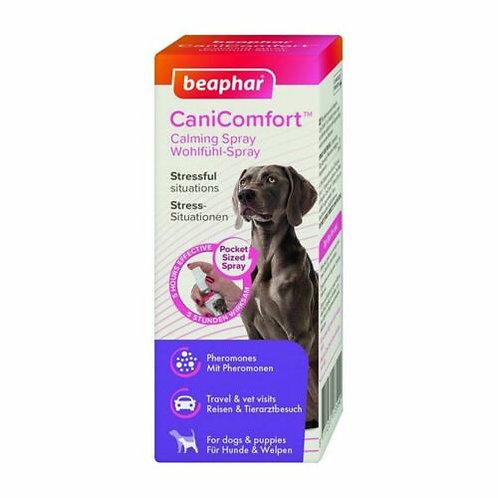 Beaphar CaniComfort Calming Spray, 30ML