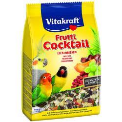 Vitakraft Cockatiel Cocktail, 250G