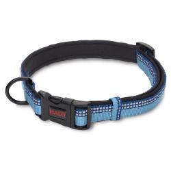 HALTI Collar Blue, MED
