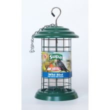 """Supa Easy Fill Fort Seed, 8""""/20CM"""