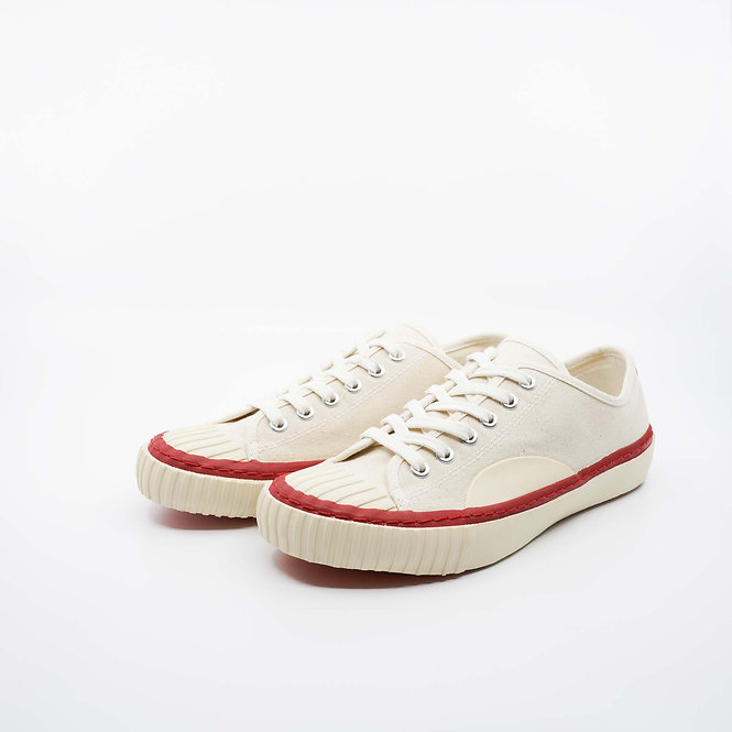 CHUCKER 3 SPORT LOW (WHITE)