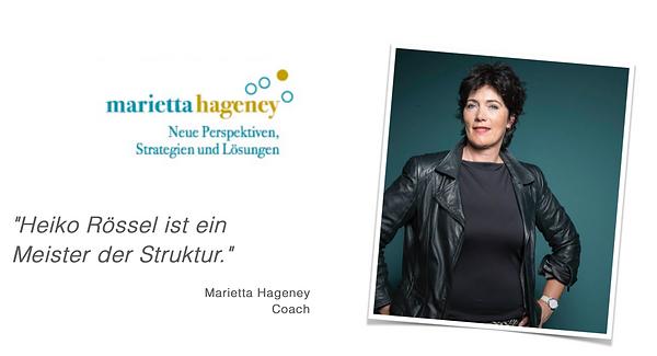 Referenz Marietta Hageney.png
