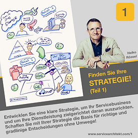 Service Strategie Cover Podcast 1.png