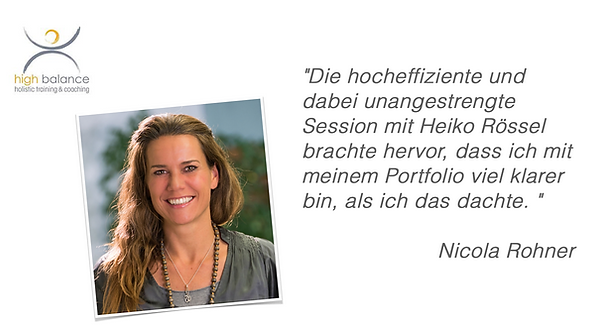 Referenz Nicola Rohner.png