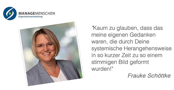 Referenz_Frauke_Schöttke.png