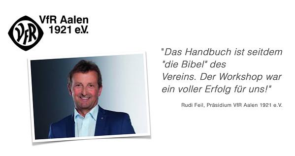 Referenz Rudi Feil VfR.png